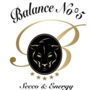 Balance Beverage
