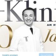 Dr. Ticlea - T-Klinik.com