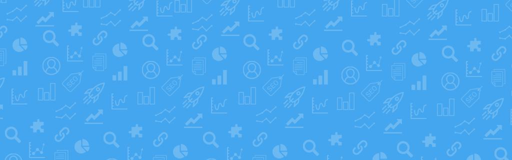 brantrix seo online marketing reporting tool