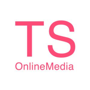 TS OnlineMedia